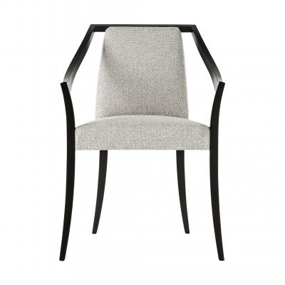 Campiello Arm Chair - .