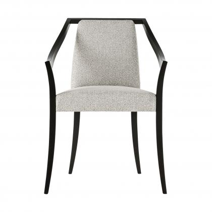 Campiello Arm Chair