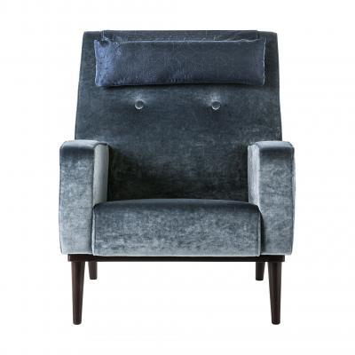 Colombina Chair - .