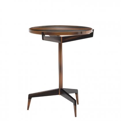 Calle Stella Side Table