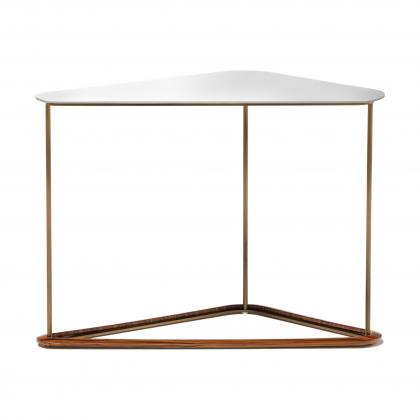 Bauta Side Table Medium