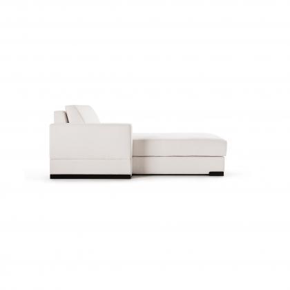 Bucintoro Chaise New