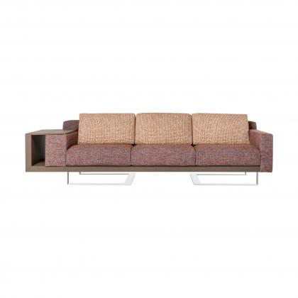 Corte Nova Sofa Iii New