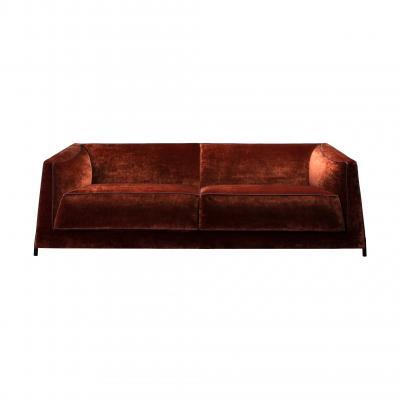 Domino Sofa - .