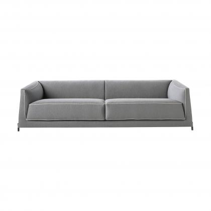 Domino Sofa Plus