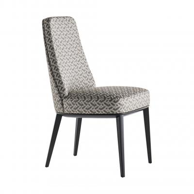 B.b. Side Chair - .