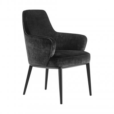 Anita Arm Chair - .