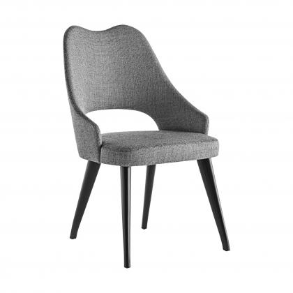 Ascari Side Chair
