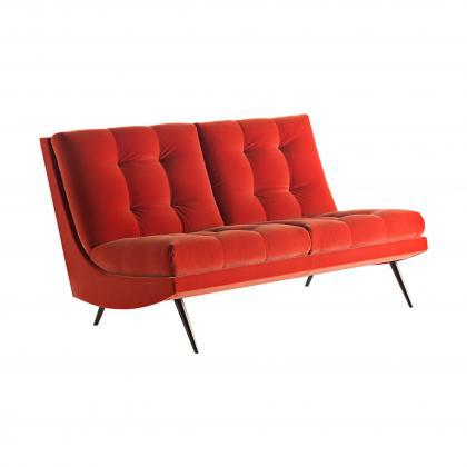 Triennale Sofa 2
