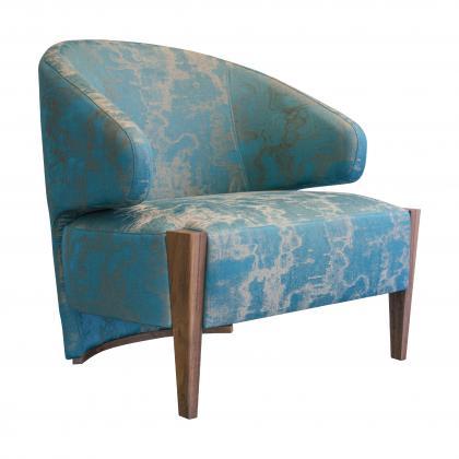 Seta Club Chair