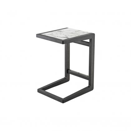 Ago Side Table