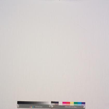 Pastel A Indigo G.l. - BLANC