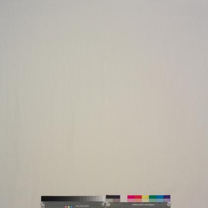 Pastel A Indigo G.l. - BEURRE