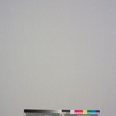 Pastel A Indigo G.l. - VERVEINE