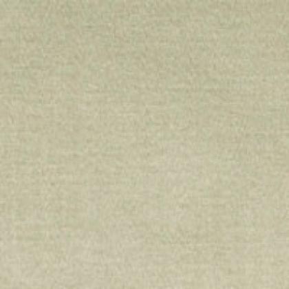 Satin De Coton - AQUAMARINE
