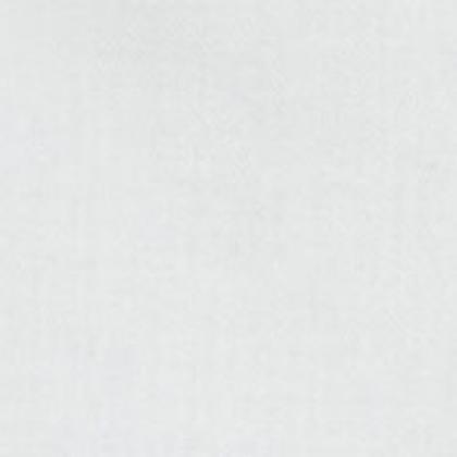 Coutil De Coton - BLANC