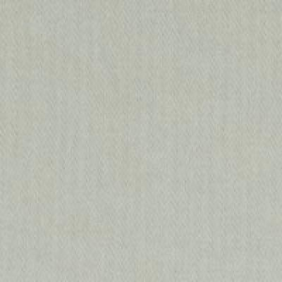 Coutil De Coton - CIEL