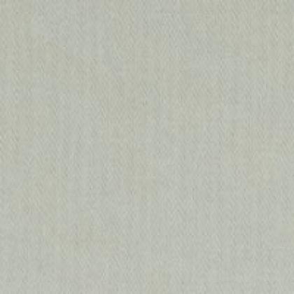 Coutil De Coton