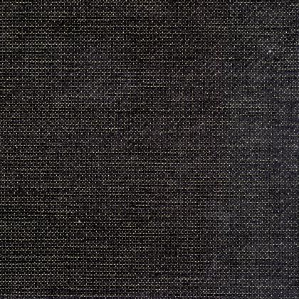 Velours Caviar - CHARBON