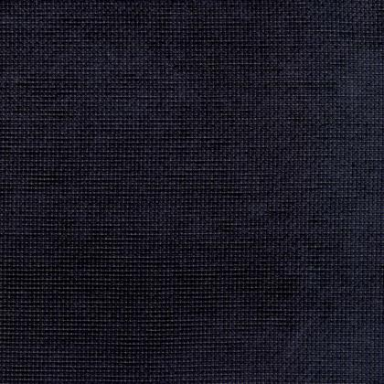 Velours Caviar - VIOLET