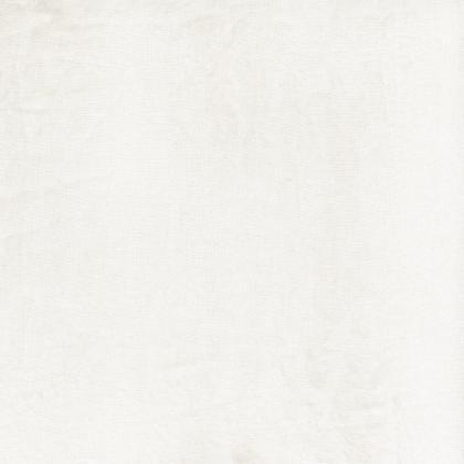 Lin Leger - BLANC