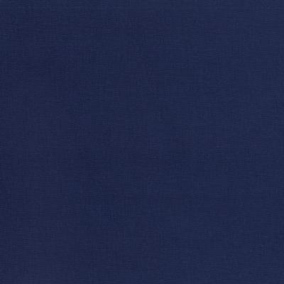 Coton De Vie - ROYAL BLUE