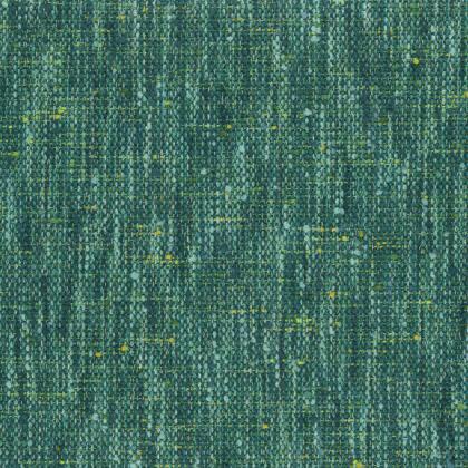 Tweed Couleurs - LAGUNA
