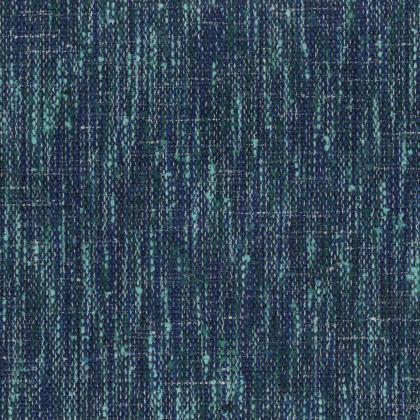 Tweed Couleurs - VERT OLTREMARE