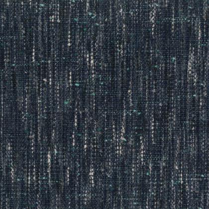 Tweed Couleurs - OCÉAN ARDOISE