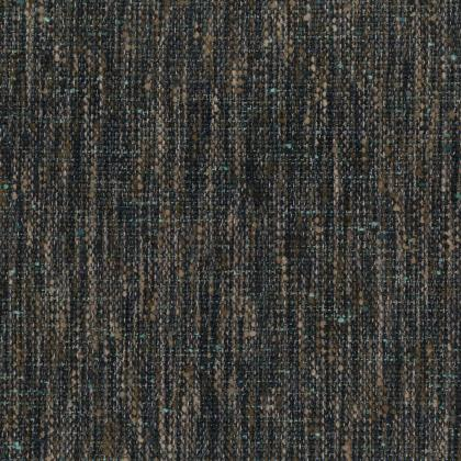 Tweed Couleurs - AVANA BLUE