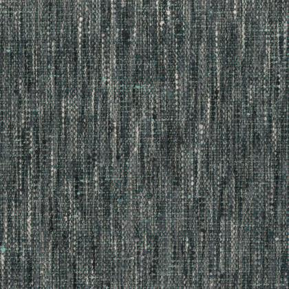 Tweed Couleurs - TUNDRA ARCTIC