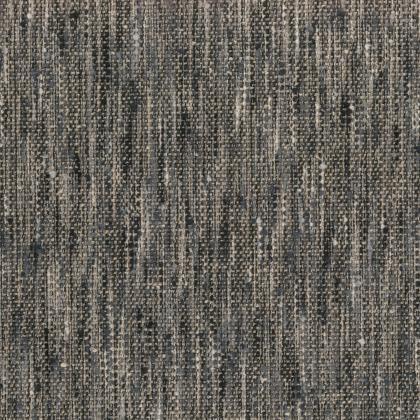Tweed Couleurs - ACIER SABLE