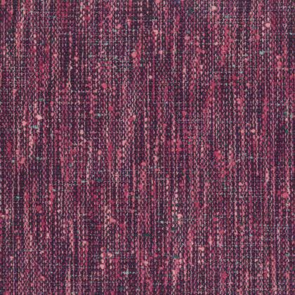 Tweed Couleurs - AMETHYST FIORDO