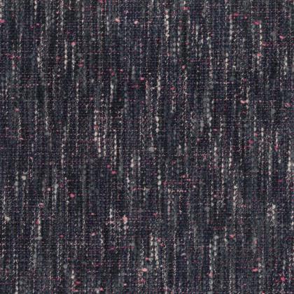 Tweed Couleurs - MYSTIC SKY