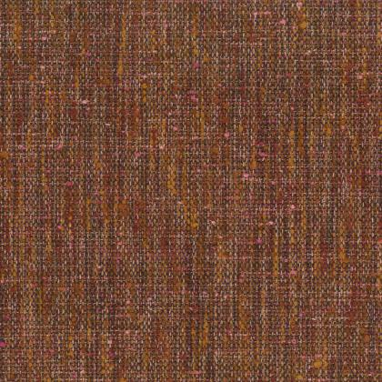 Tweed Couleurs - CHAMEAU AMETHYST