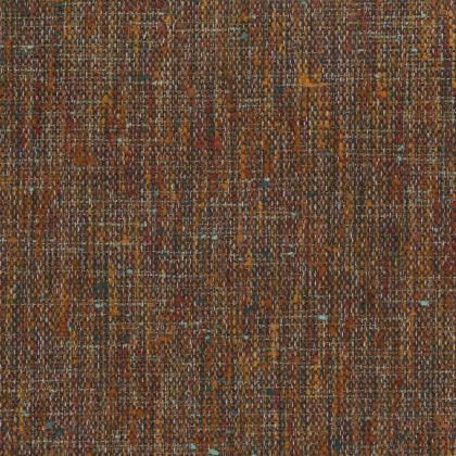 Tweed Couleurs - FIORDO CUIVRE