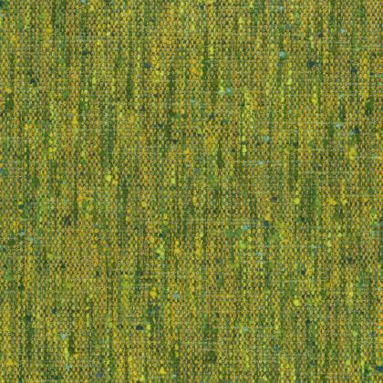 Tweed Couleurs - OLIVE CHARTREUSE