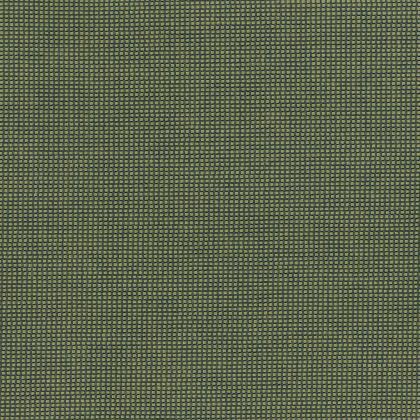 Grillage - OLIVE