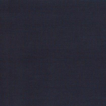 Grillage - MAHOGANY