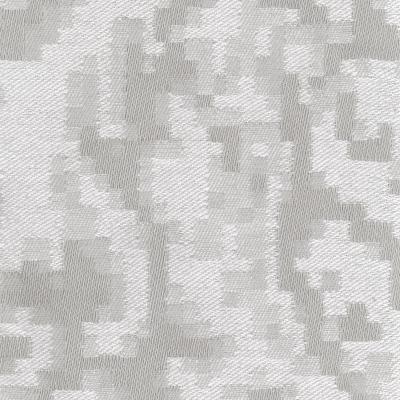 17238 PixelÉ