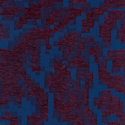 PixelÉ - BLUE AMETHYST
