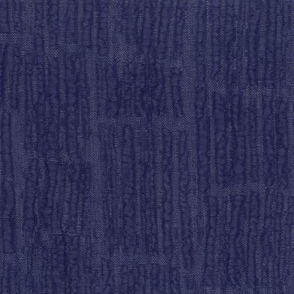 Reloaded - ROYAL BLUE