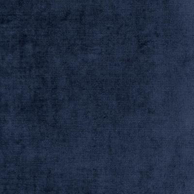 Shaggy - BLUE