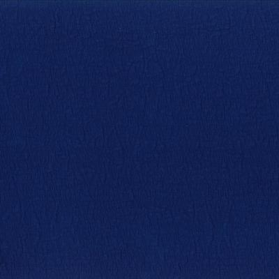 Reef - BLUE