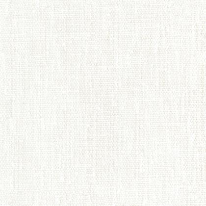 Tweed DÉcolorÉ - BLANC