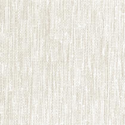 Tweed DÉcolorÉ - IVORY