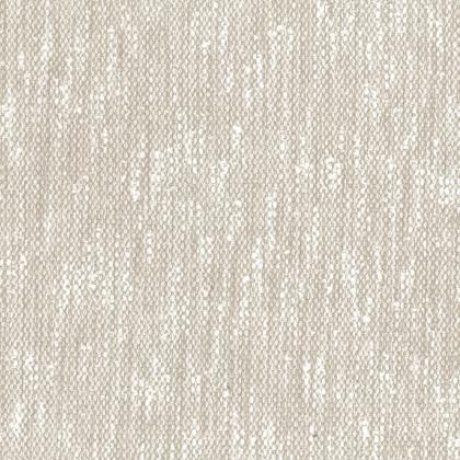 Tweed DÉcolorÉ - MARBRE