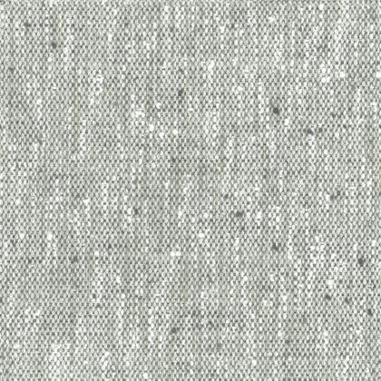 Tweed DÉcolorÉ - DESERT SNOW