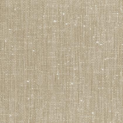 Tweed DÉcolorÉ - SABLE