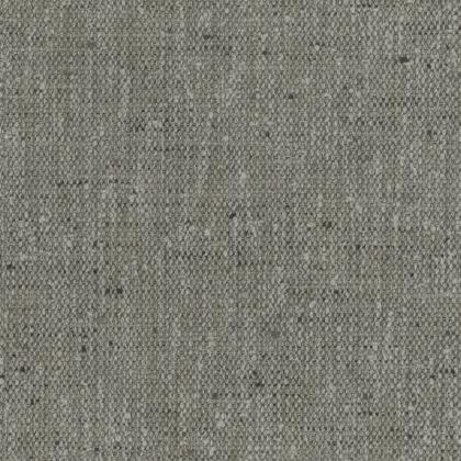 Tweed DÉcolorÉ - TAUPE